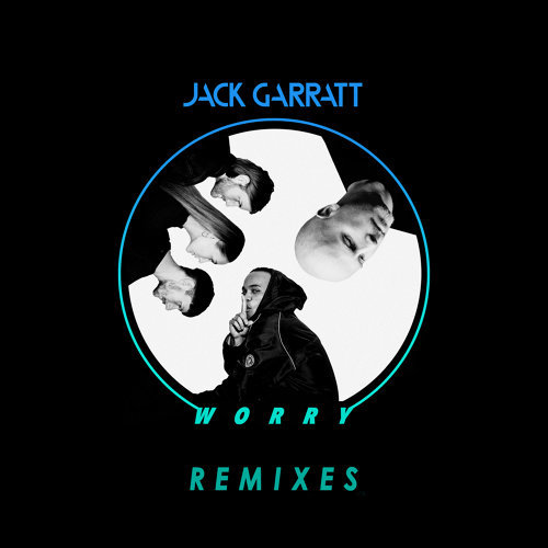 Worry - Remixes