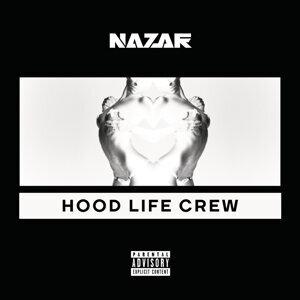 Hood Life Crew