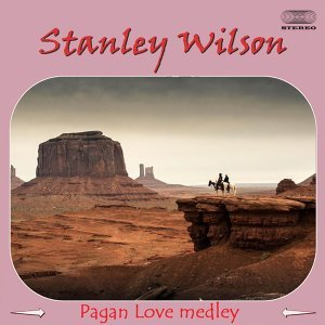Pagan Love Medley: The Proposal (Bali) / The Sing-Sing (Papua) / Music for a Bath (Ceylon) / The South Seas Can-Can (Trobriand Islands) / Zulu Love Magic (Zululand) / The Land Divers (New Hebrides) / Abduction of the Bride (Bali) / Kandy Wedding (Ceylon)