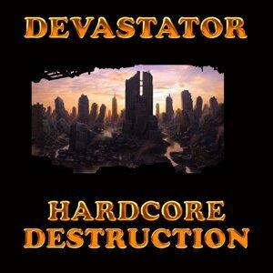 Hardcore Destruction
