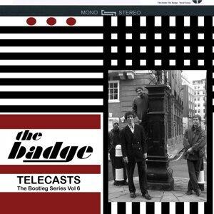 Telecasts - Live