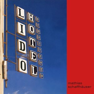 Lido Hotel (Remastered)