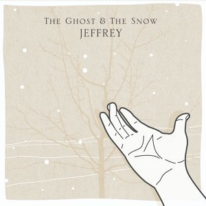 The Ghost & The Snow