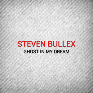 Ghost in My Dream