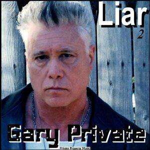 Liar 2