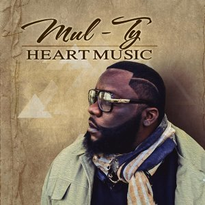 Heart Music (Deluxe Edition)
