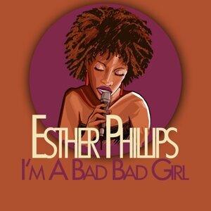 I'm a Bad Bad Girl