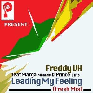 Leading My Feeling - Fresh Mix