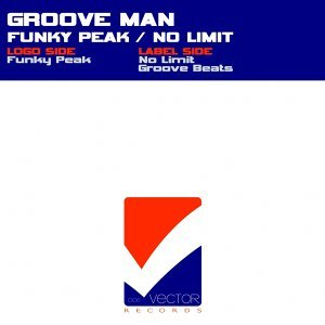 Funky Peak  No Limit  Groove Beats