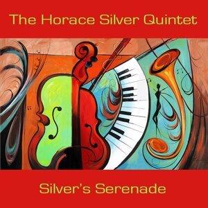 Silver's Serenade