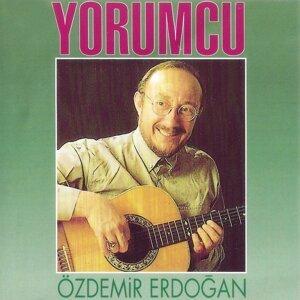Yorumcu