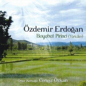 Boyabat Pirinci (Türküler)