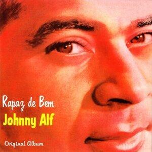 Rapaz De Bem - Original Bossa Nova Album 1961