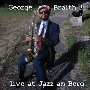 Live at Jazz am Berg
