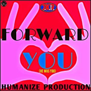 You (He Was You) - Humanize Production