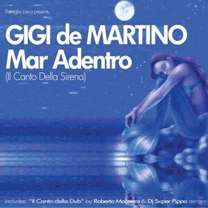 Mar Adentro - Il Canto Della Sirena