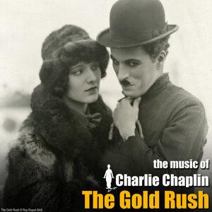 The Gold Rush (Original Motion Picture Soundtrack)