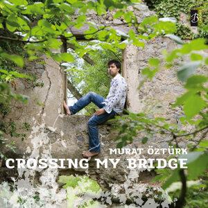 Crossing My Bridge