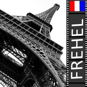 Fréhel : La jave bleu - Histoire Française