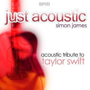 Acoustic Tribute to Taylor Swift - Just Accoustic