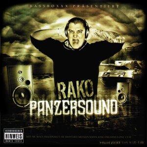Panzersound