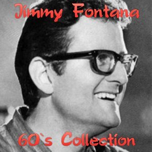 Jimmy Fontana 60's Collection