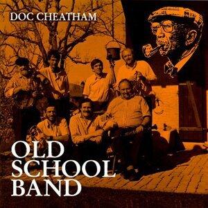 Doc Cheatam - Live Jazz Estival de Genève 1989