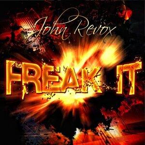 Freak It