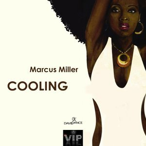 Cooling - Single