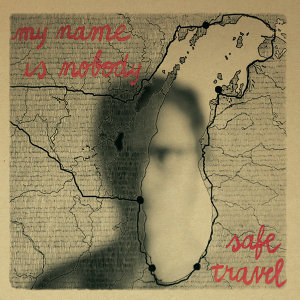 Safe Travel - EP