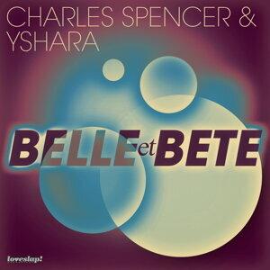 Belle et Bete (feat. Yshara)