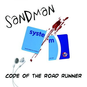 Code Of The Road Runner