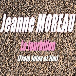 "Le tourbillon - From ""Jules et Jim"""