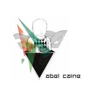 Abel Caine
