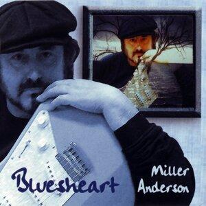 Bluesheart