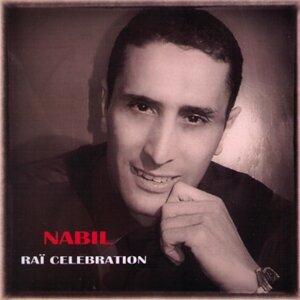 Raï Celebration