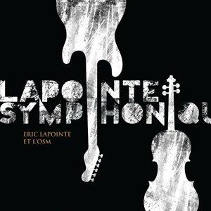 Lapointe symphonique
