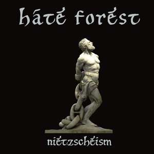 Nietzscheism
