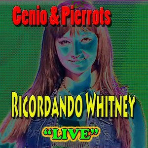 One Moment in Time / All at Once / Greatest Love of All / I Will Always Love You - Ricordando Whitney Live