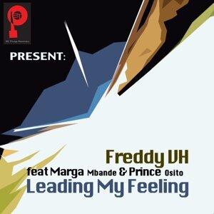 Leading My Feeling - Original Mix