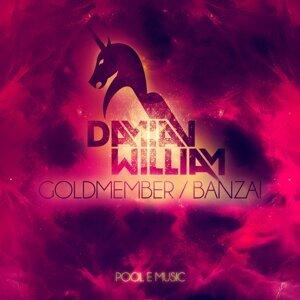 Goldmember / Banzai