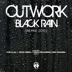 Black Rain - Remix 2013