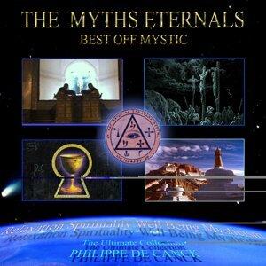 Best Off 4 Mystic - The Myths Eternals