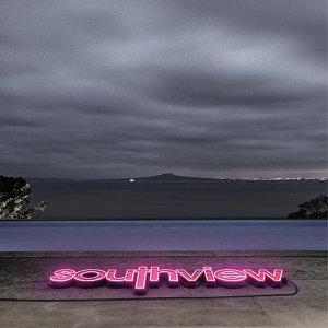 南方視點 (southview)