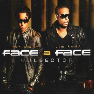 Face à face - Collector