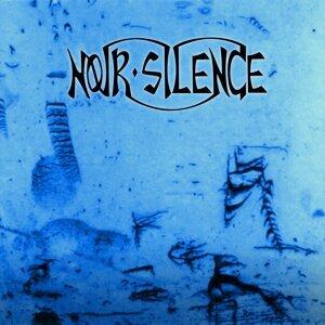 Noir Silence - Remasterisé