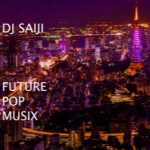 FUTURE POP MUSIX (FUTURE POP MUSIX)