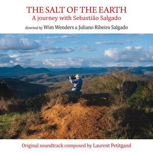 The Salt of the Earth (Le sel de la Terre) [Original Motion Picture Soundtrack]