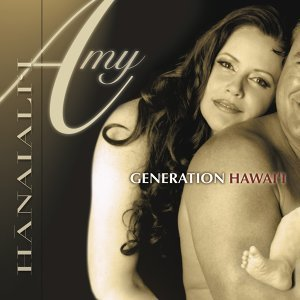 Generation Hawaii