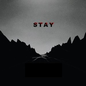 Stay (feat. Megz Kelli)